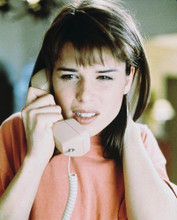 This is an image of 224367 Neve Campbell Photograph & Poster