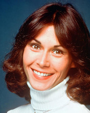 This is an image of 224459 Kate Jackson Photograph & Poster