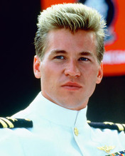 This is an image of 224471 Val Kilmer Photograph & Poster
