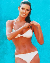 This is an image of 224643 Raquel Welch Photograph & Poster