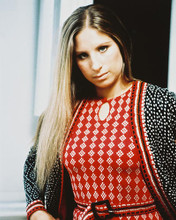 This is an image of 225474 Barbra Streisand Photograph & Poster