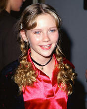 This is an image of 225731 Kirsten Dunst Photograph & Poster