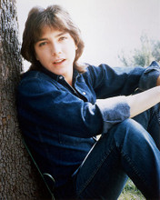 This is an image of 226134 David Cassidy Photograph & Poster