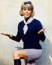 This is an image of 226162 Doris Day Photograph & Poster