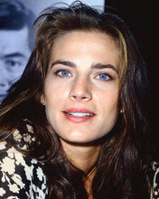 This is an image of 226187 Terry Farrell Photograph & Poster