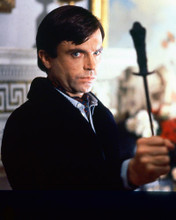 This is an image of 226281 Sam Neill Photograph & Poster