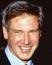 This is an image of 226601 Harrison Ford Photograph & Poster