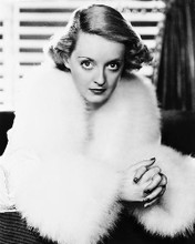 This is an image of 168420 Bette Davis Photograph & Poster