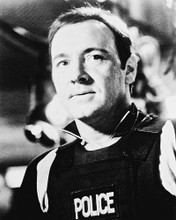 This is an image of 168119 Kevin Spacey Photograph & Poster