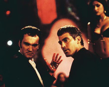 This is an image of 218331 From Dusk Till Dawn Photograph & Poster