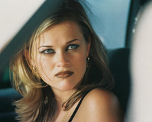 This is an image of 219282 Reese Witherspoon Photograph & Poster