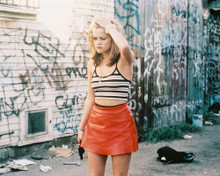 This is an image of 219753 Reese Witherspoon Photograph & Poster
