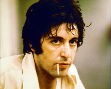 This is an image of 220684 Al Pacino Photograph & Poster