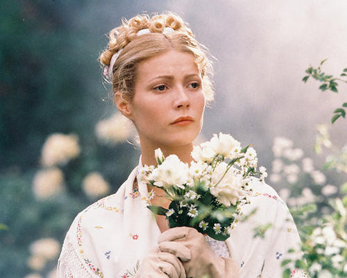 This is an image of 221212 Gwyneth Paltrow Photograph & Poster