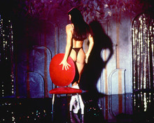 This is an image of 221717 Demi Moore Photograph & Poster