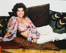This is an image of 225668 Adrienne Barbeau Photograph & Poster