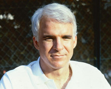 This is an image of 226687 Steve Martin Photograph & Poster
