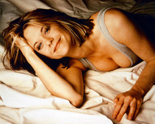 This is an image of 229172 Meg Ryan Photograph & Poster
