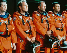 This is an image of 231761 Armageddon Photograph & Poster