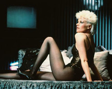 This is an image of 231869 Melanie Griffith Photograph & Poster
