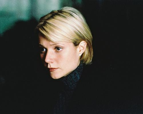 This is an image of 233033 Gwyneth Paltrow Photograph & Poster