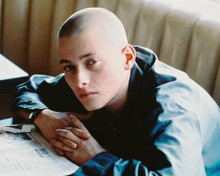This is an image of 234586 Edward Furlong Photograph & Poster