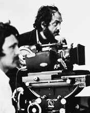 This is an image of 168970 Stanley Kubrick Photograph & Poster