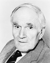 This is an image of 169231 Desmond Llewelyn Photograph & Poster