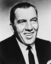 This is an image of 169527 Ed Sullivan Photograph & Poster