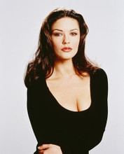 This is an image of 237776 Catherine Zeta-Jones Photograph & Poster