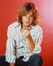 This is an image of 238387 Leif Garrett Photograph & Poster