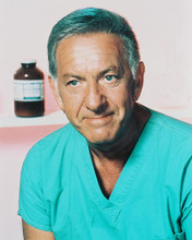This is an image of 238856 Jack Klugman Photograph & Poster