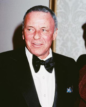 This is an image of 239366 Frank Sinatra Photograph & Poster
