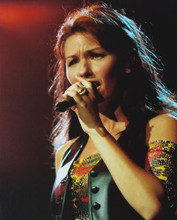 This is an image of 239396 Shania Twain Photograph & Poster