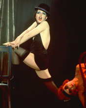 This is an image of 226696 Liza Minnelli Photograph & Poster