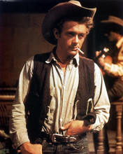 This is an image of 226909 James Dean Photograph & Poster