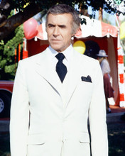 This is an image of 227037 Ricardo Montalban Photograph & Poster
