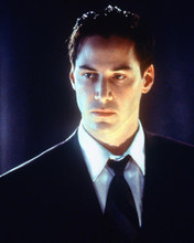 This is an image of 227074 Keanu Reeves Photograph & Poster