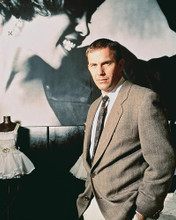 This is an image of 227339 Kevin Costner Photograph & Poster