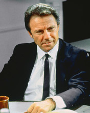 This is an image of 227431 Harvey Keitel Photograph & Poster