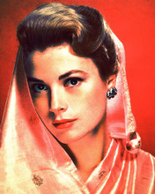 This is an image of 227432 Grace Kelly Photograph & Poster