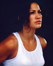 This is an image of 227455 Jennifer Lopez Photograph & Poster