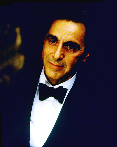 This is an image of 227502 Al Pacino Photograph & Poster