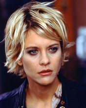 This is an image of 227525 Meg Ryan Photograph & Poster