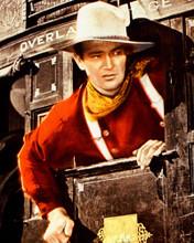 This is an image of 227574 John Wayne Photograph & Poster