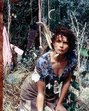 This is an image of 227779 Juliette Binoche Photograph & Poster