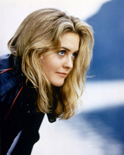 This is an image of 228009 Alicia Silverstone Photograph & Poster