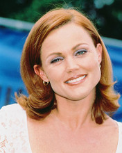 This is an image of 228520 Belinda Carlisle Photograph & Poster