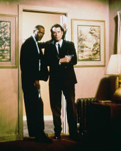 This is an image of 229155 Pulp Fiction Photograph & Poster