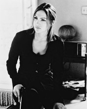 This is an image of 167620 Jennifer Lopez Photograph & Poster